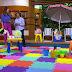 Férias de verão com as crianças; veja dicas e evite imprevistos