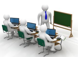 Format Evaluasi Kegiatan Workshop Perencanaan