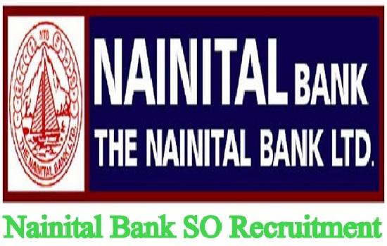 Nainital+Bank+Ltd