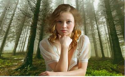 Tips Detoks Pikiran Untuk Meredakan Stress