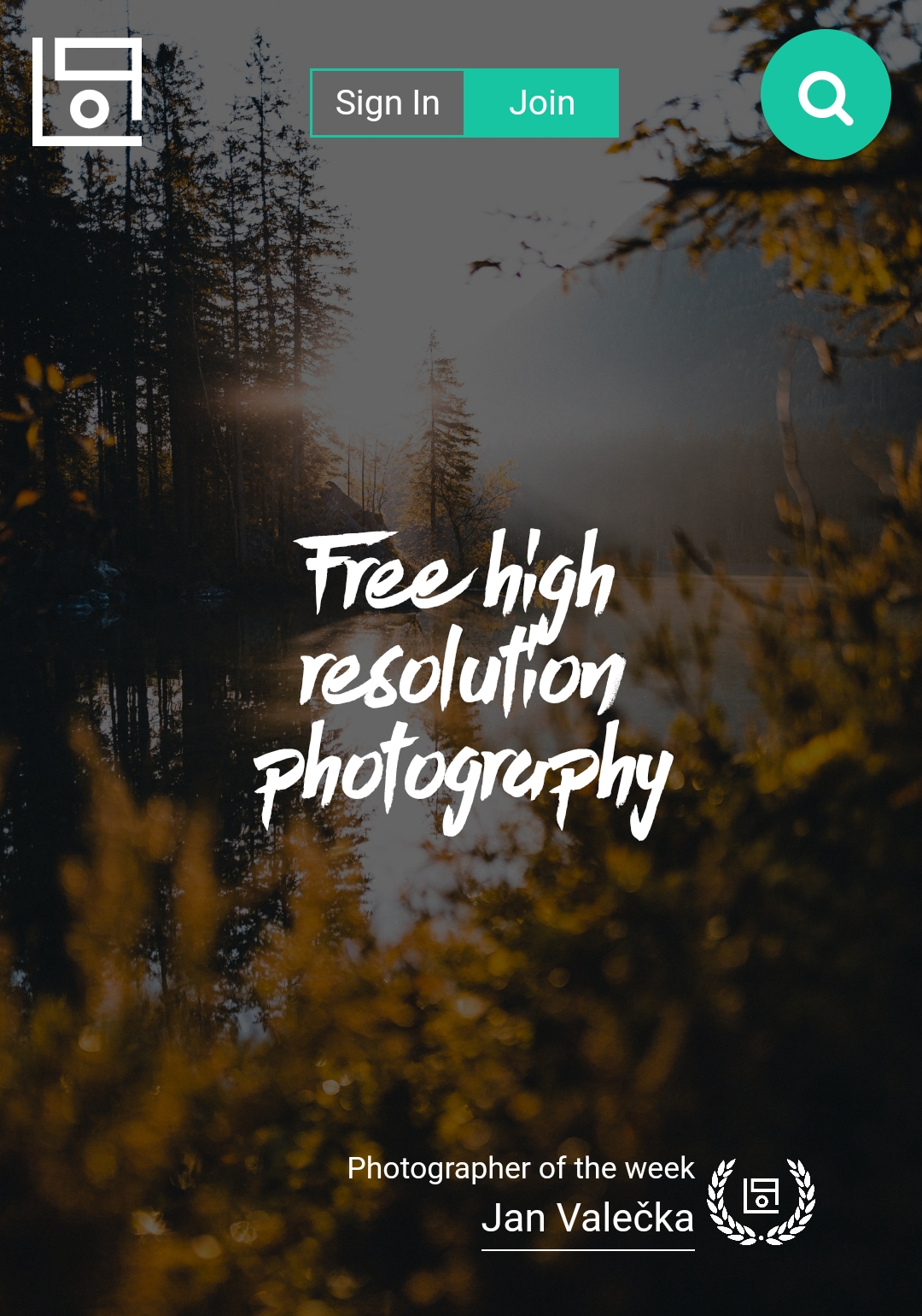 FREE Stock Photos Websites without Watermark
