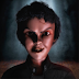 Horror Of The Dead: Scary Child Game Crack, Tips, Tricks & Cheat Code