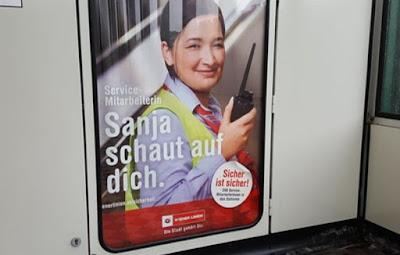 مراقبو,التذاكر,في,فيينا,يكشفون,على,غنائمهم,خلال,2020