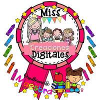 miss-creaciones-digitales