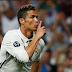 Cristiano Ronaldo, el gran ausente en la boda de Messi, se quiere ir del Madrid