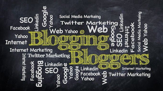 The Ultimate List of Blogs Categories that Accept Guest Posts