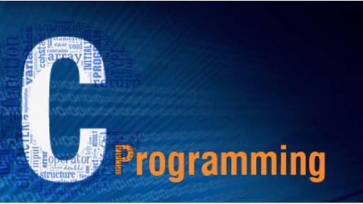 C Programming Keywords List - Free PDF