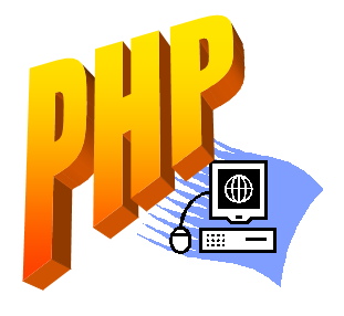 PHP Subdomain and Subdirectory