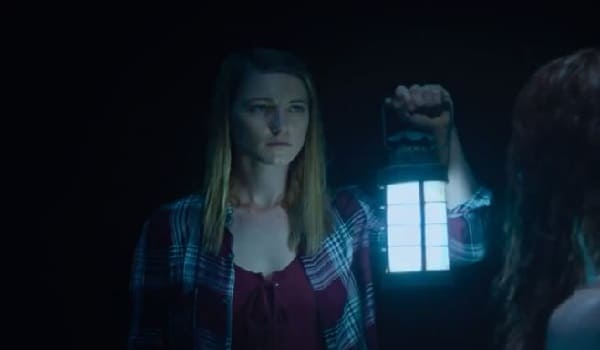 Movie Reviews: Review and Synopsis Hollywood Movie: Insidious: The Last Key (2018)
