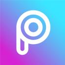 PicsArt Pro Mod Apk v16.4.1 (Gold Unlocked)