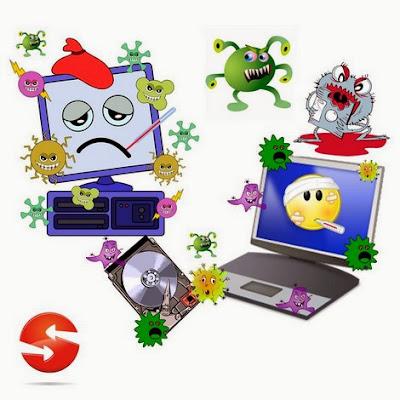 http://www.sagoetunong.id/2016/03/cara-melindungi-dan-menjaga-komputer-dari-serangan-virus.html