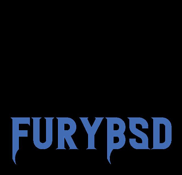 FuryBSD - O FreeBSD para Desktop