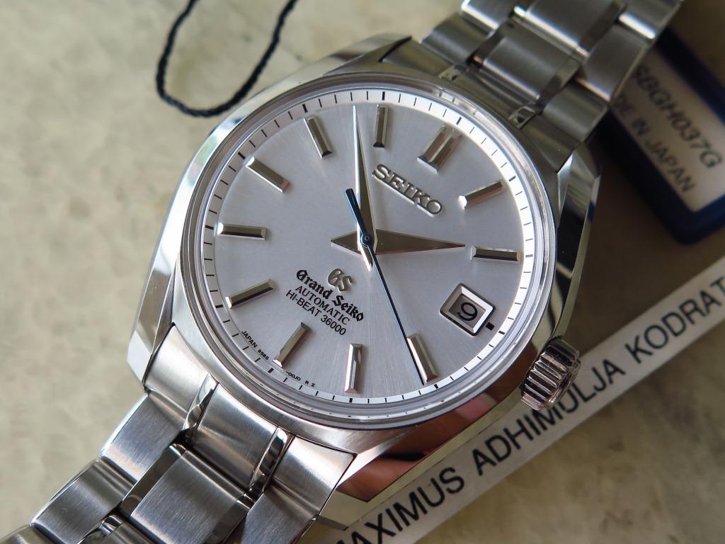 Seiko 5 Sport Automatic Limited Edition Jam Tangan Pria Biru Tali Srp487k1 Logam Silver Karet 187prs