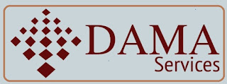 dama services tanger