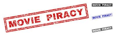 Movie rulz movie piracy
