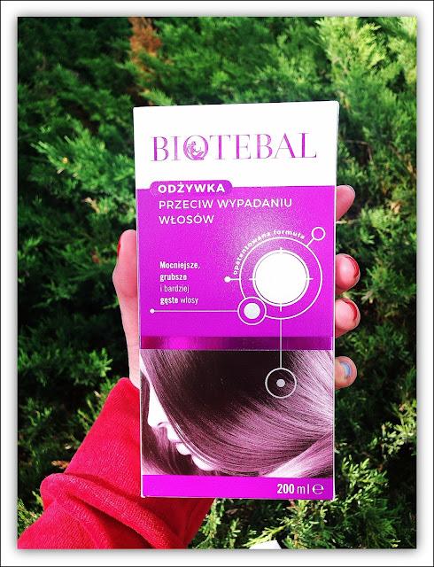 ranking najlepszych szamponów na wypadanie włosów