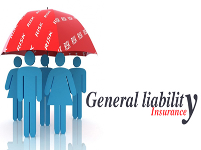 What is general liability insurance