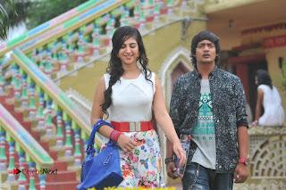 Vipul Harshitha Starring Kannayya Telugu Movie Stills  0006.jpg