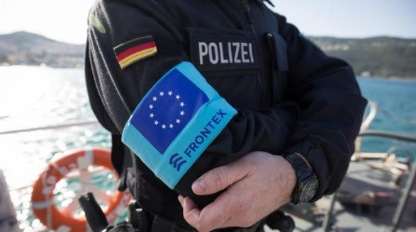 Frontex soon to be engaged in Albania in Migration Management