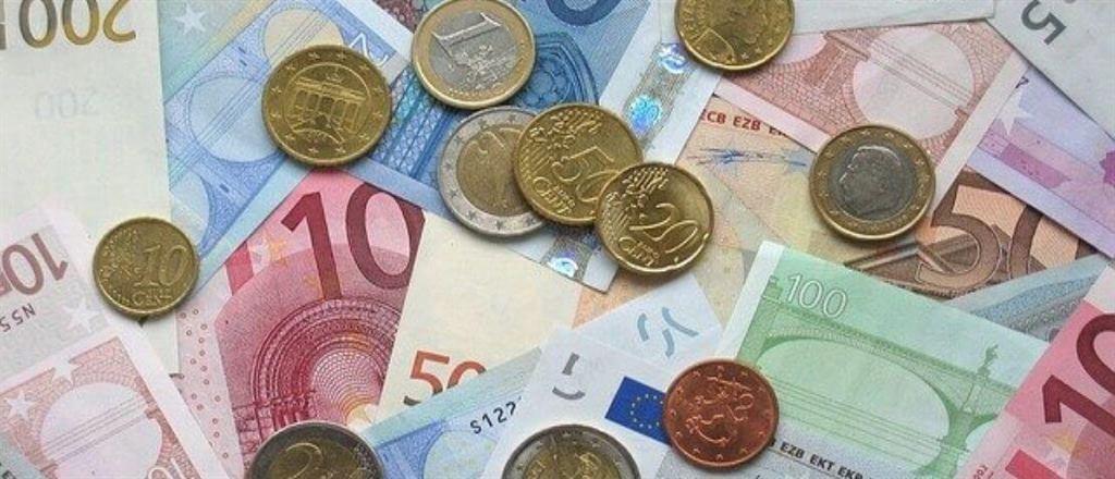 كيف تكون غنياً | 4 طرق لخلق الثراء