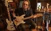 """Adrian Smith: """"Se há uma coisa que o Iron Maiden nunca fará é Funk"""""""