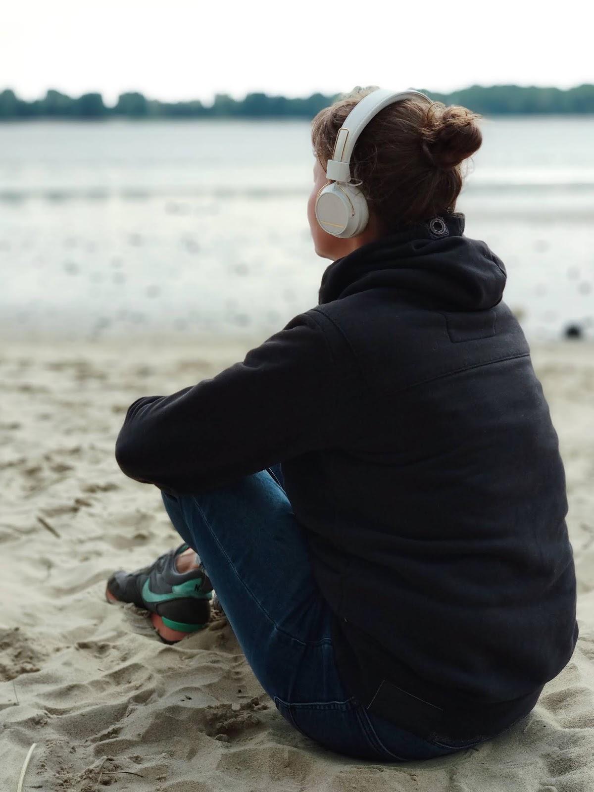 Mutterheldenzeit in SPO | Weil Helden eine Pause brauchen | Auszeiten schaffen | judetta.de