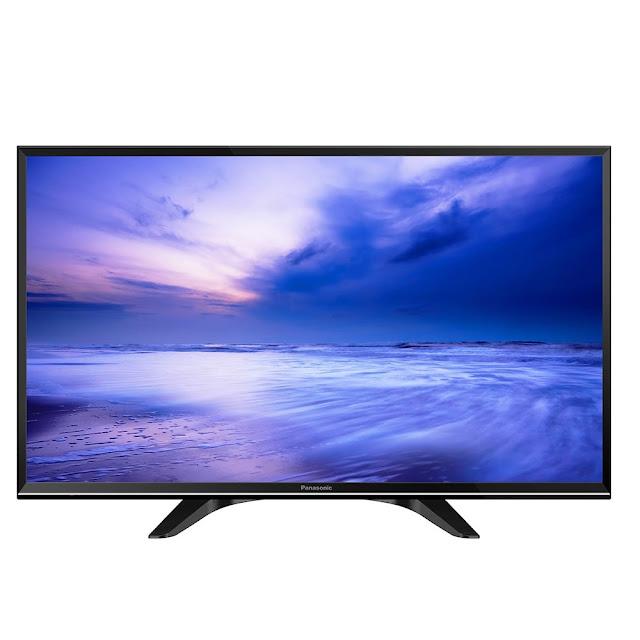 https://www.efacil.com.br/loja/produto/smart-tv-led-hd-32-panasonic-tc-32es600b-wi-fi-2-usb-3-hdmi-media-player-my-home-screen-swipe-e-share-ultra-vivid-e-60hz-p2215767/?loja=uberlandia
