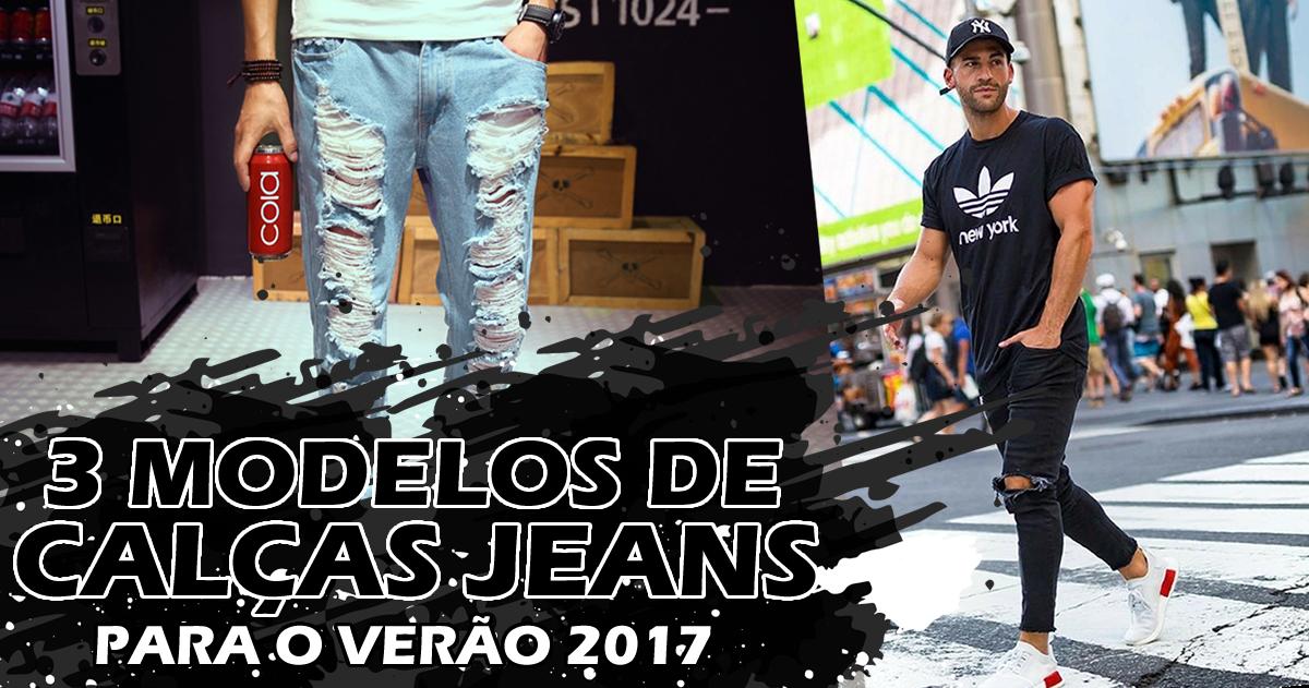 calças-jeans-para-o-verão-2017 (1)