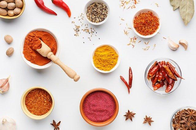4 Pembersih Wajah Alami Dari Bahan Dapur
