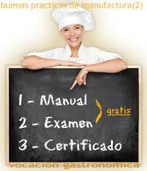 144-OK-%2BBPM-GRATIS-cursos.jpg