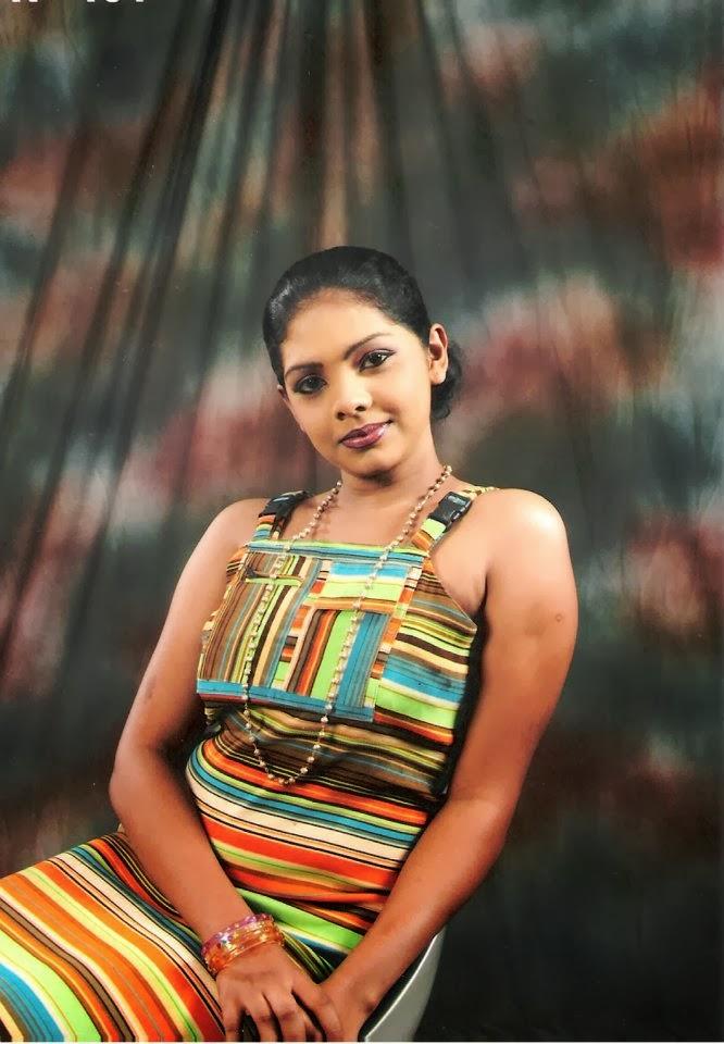 Nirosha Nude Images