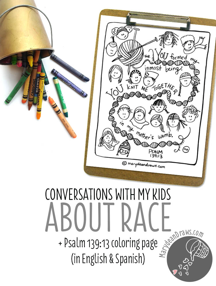 Psalm 13913 Printable Bible Verse Coloring Page