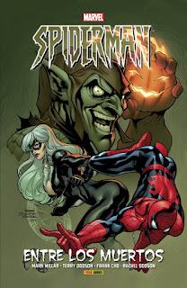 http://nuevavalquirias.com/spider-man-entre-los-muertos.html