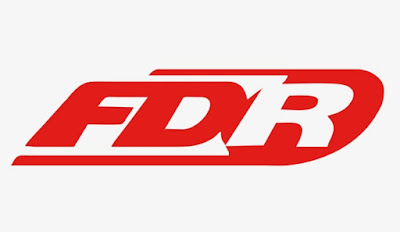 Rekrutmen PT Suryaraya Rubberindo Industries Bandung Agustus 2020