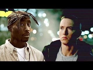2Pac feat. Eminem - Airplanes (Remix 2017)-[Eu-valder-bloger924637551].mp3