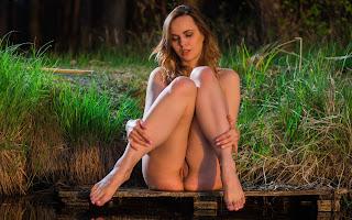 Hot Naked Girl - Nasita-S01-039.jpg