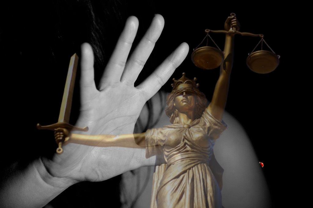 Violência contra a mulher: Para a advogada de família Tatiana Moreira Naumann, mulheres não podem ser desencorajadas a denunciar abusos
