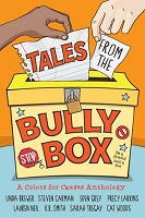 Book cover for Tales from the Bully Box