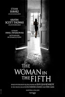 La Mujer del Quinto (The Woman in the Fifth)
