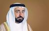الشيخ سلطان القاسمي حاكم إمارة الشارقة يرفض التطبيع
