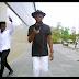 VIDEO:Msami X Makomando - Dance:Download