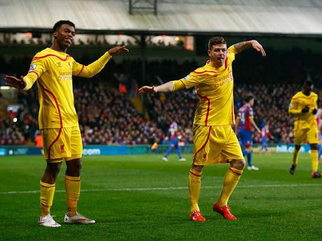 Chuyển nhượng HOT 5/6: Lộ danh tính 2 SAO phải chia tay Liverpool