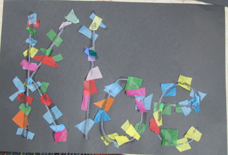 Mrs Karen S Preschool Ideas Let S Get This Year Started