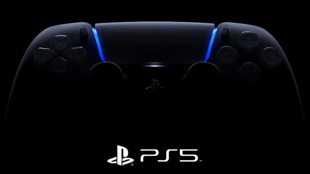 Sony PlayStation 5 event rescheduled for June 11.