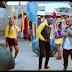 VIDEO | Manengo Ft. Stamina X Mr Blue -Boomba Ipepee | Download