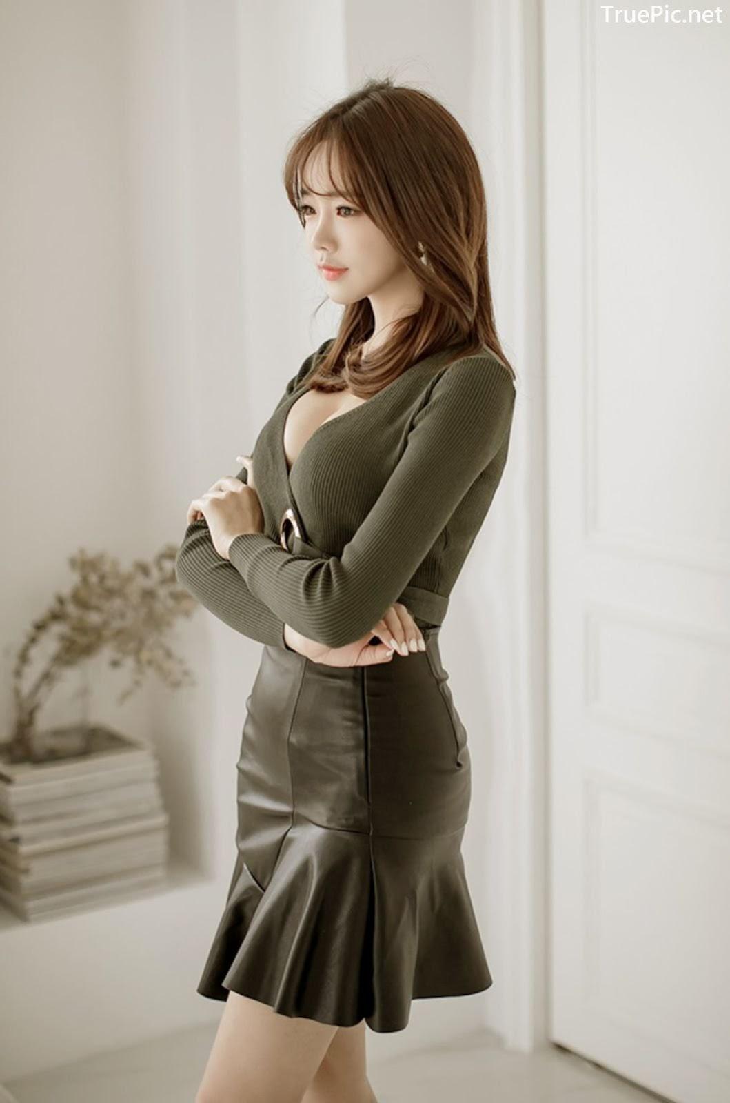 Image-Korean-Fashion-Model–Kang-Eun-Wook–Indoor-Photoshoot-Collection-2-TruePic.net- Picture-5