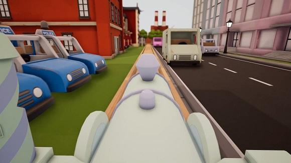 tracks-the-family-friendly-open-world-train-set-game-pc-screenshot-3