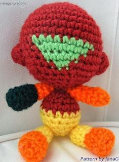 http://www.craftsy.com/pattern/crocheting/toy/samus-aran-metroid-crochet-doll/45024