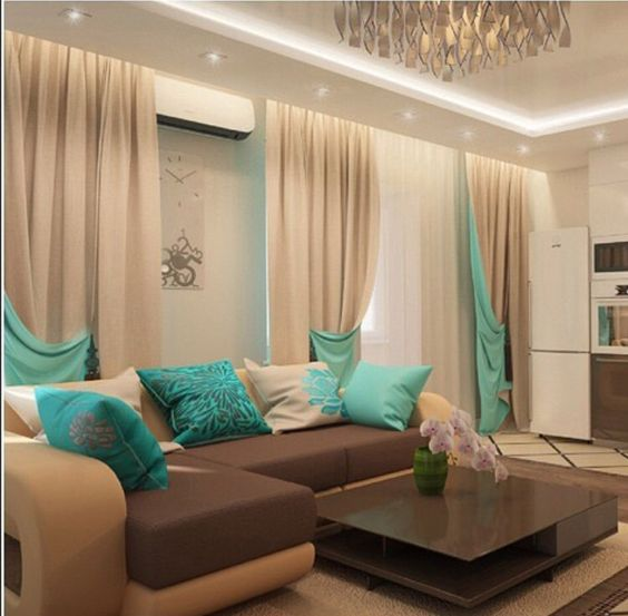Beautiful%2BDesigns%2BIdeas%2BTo%2BReaching%2BQuiet%2Bin%2BYour%2BLiving%2BRoom%2B%25285%2529 15 Beautiful Designs Ideas To Reaching Quiet in Your Living Room Interior