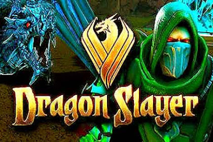 Dragon Slayer Mod (Unlimited Money) Apk 1.1.2 Android
